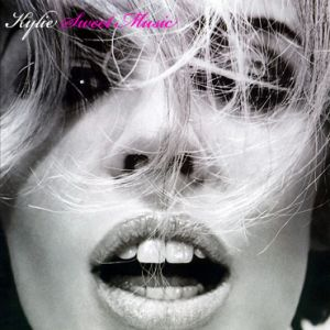 Kylie Minogue - Sweet Music (2008)