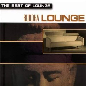 VA-The Best Of Lounge (Buddha Lounge) 2008