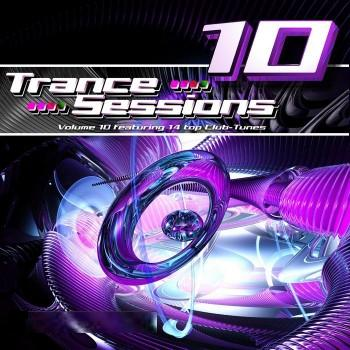 VA-Trance Sessions Vol 10 (2008)