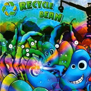 VA-Recycle Bean (2008)