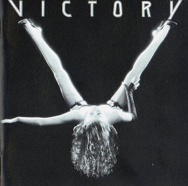 Victory   (1985)