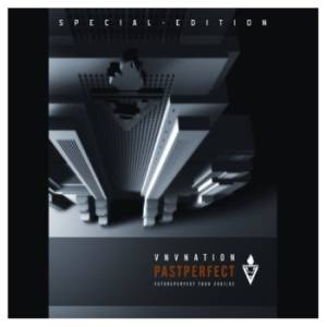 VNV Nation - Pastperfect (Live in Futureperfect Tour) (2008)