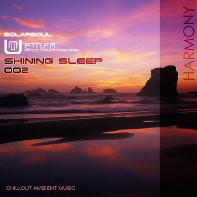 Solarsoul - Shining Sleep 002 (04-05-2008)