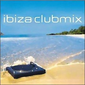 VA-Ibiza Club Mix (2008)