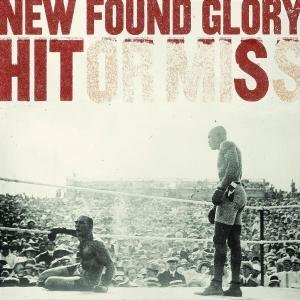 New Found Glory - Hits (2008)