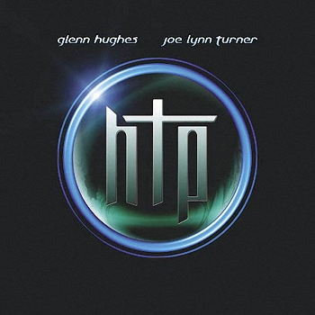 Hughes Turner Project  - HTP    (2002)