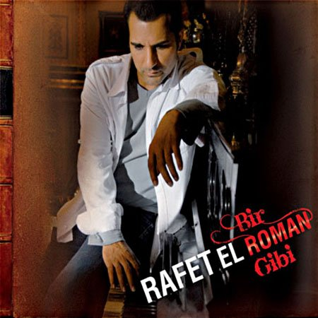 http://mp3passion.net/uploads/posts/1216644267_1216641417_rafetelroman2008.jpg