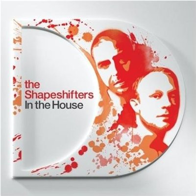 Defected In The House (Mixed By The Shapeshifters) (2008)