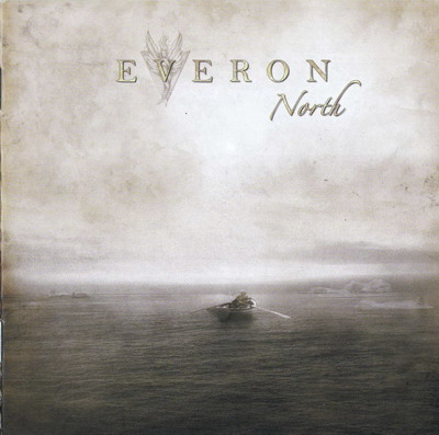 Everon - North (2008)