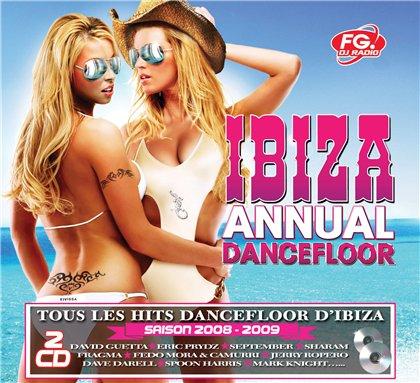 Ibiza Annual Dancefloor 2008 1225530423_63920c7e5390