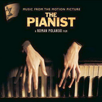 OST The Pianist: Music from the Motion Picture (2002)