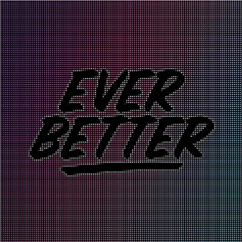 VA - Ever Better (2008)