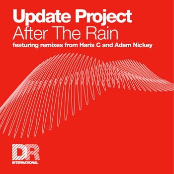 Update Project - After The Rain (2008)
