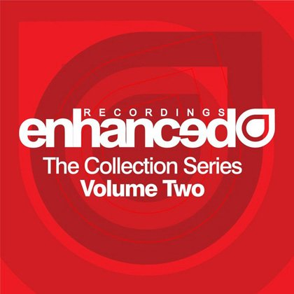 The Enhanced Collection Series Vol. 2 (2009)
