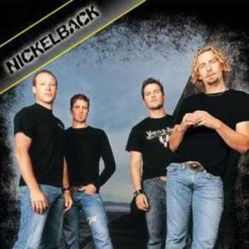 Nickelback Rare Tracks Скачать Бесплатно