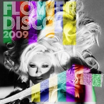 VA-Flower Disco (2009)