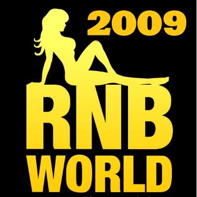 VA-RNB World (2009)