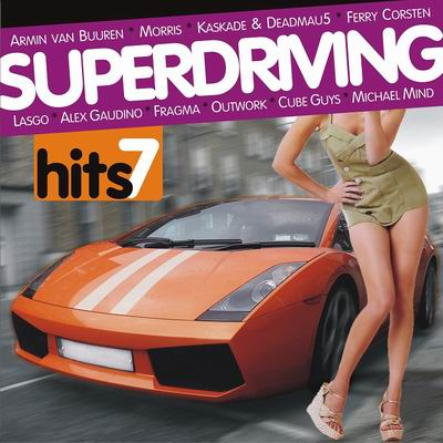 http://mp3passion.net/uploads/posts/1236799601_4389_super_driving_hits_07_cdf.jpg