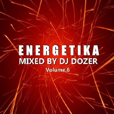 Energetika.Vol.6 (2009)