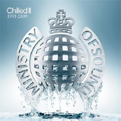 VA-Ministry of Sound Presents Chilled II 1991-2009