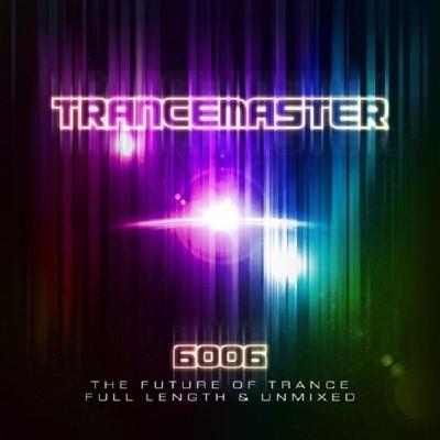 trance拼盘系列