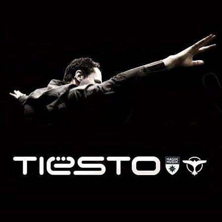 Tiesto - Club Life 115