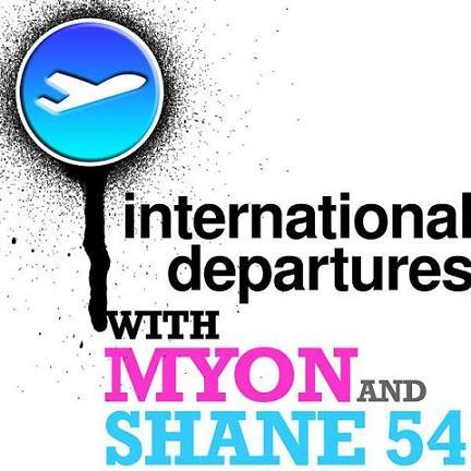 2009.07.30 - MYON & SHANE 54 - INTERNATIONAL DEPARTURES EPISODE 5 1245397400_myon__shane