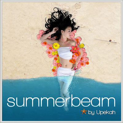 VA - Summerbeam (2009)