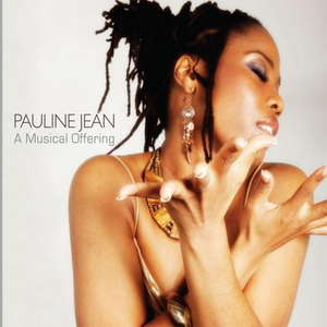 Pauline Jean - A Musical Offering (2009)