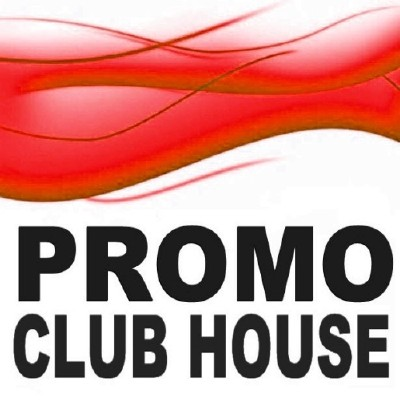 Promo Club House (12.07.2009)