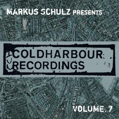 Markus Schulz Presents Coldharbour Recordings Vol 7 (ARDI 1145) WEB (2009)