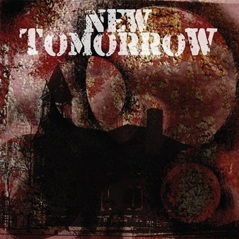 New Tomorrow - Were Counting On The Youth (2009)