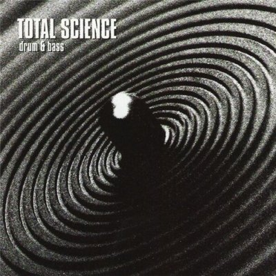 VA - Total Science 3 (2009)