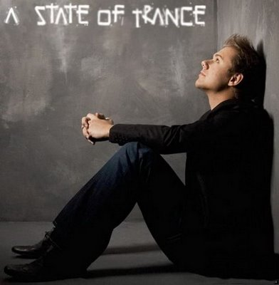 http://mp3passion.net/uploads/posts/1247792493_armin_van_buuren__a_state_of_trance_413_live_from_armada__amnesia_in_ibiza_16072009.jpg