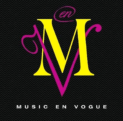 VA - Music En Vogue Vol. 3 (2009)