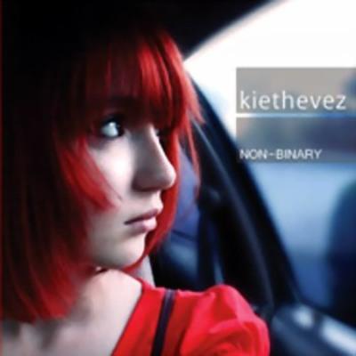 Kiethevez - Non-Binary (2008)