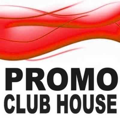 Promo Club House (20.07.2009)