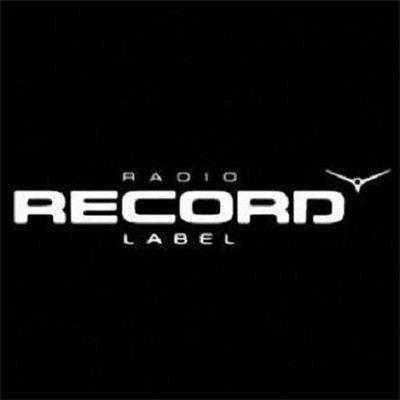 Record Super Chart № 101 (15.08.2009)
