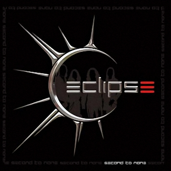 Eclipse - Second To None (2004)