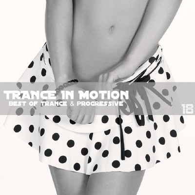 Trance In Motion Vol.18 (2009)