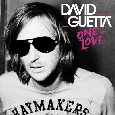 David Guetta-One Love (Exclusive Extended And DJ-Friendly Edition) (FMIF0013) -WEB- 2009