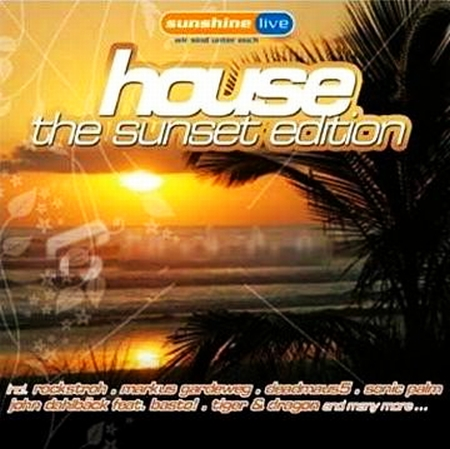 House: The Sunset Edition (2009)
