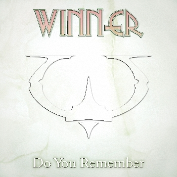 Winner - Do You Remember (2009)