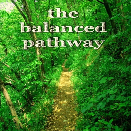 VA-The Balanced Pathway (2009)