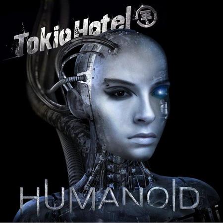 essaye tokio hotel