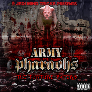1255086124_00army_of_the_pharaohsthe_torture_papers2006lr.jpg