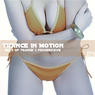 VA-Trance In Motion Vol.24 (Mixed By E.S.) (2009)