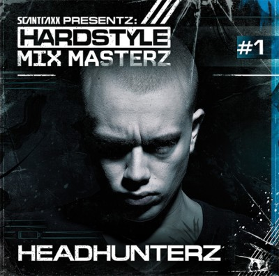 july 2010 hardstyle mix. VA-Hardstyle Mix Masterz Nr 1