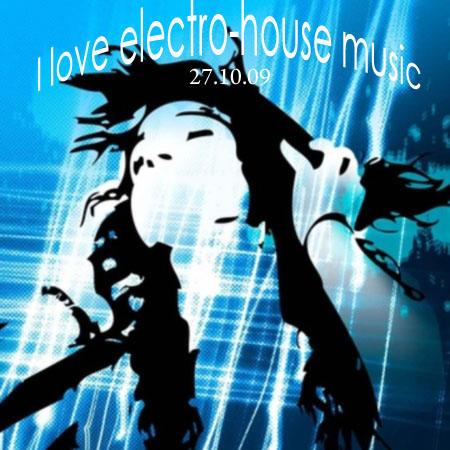 house music. i love house music girls. i