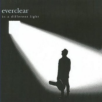 Everclear - In a Different Light (2009)